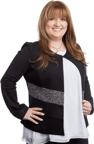 Carrie L. Samperi, Marketing Manager